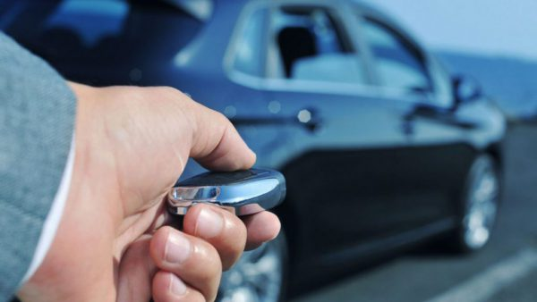 car security systems what you need 1024x576 1